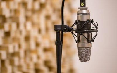 CUTVNews Radio Interview w/ Host Jim Masters
